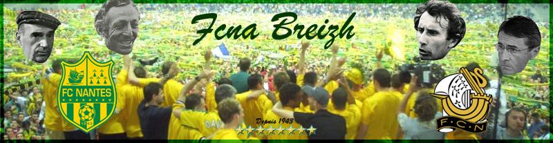 FCNA Breizh