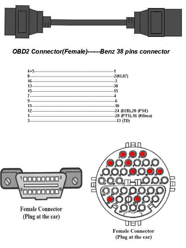 obd2-110.jpg