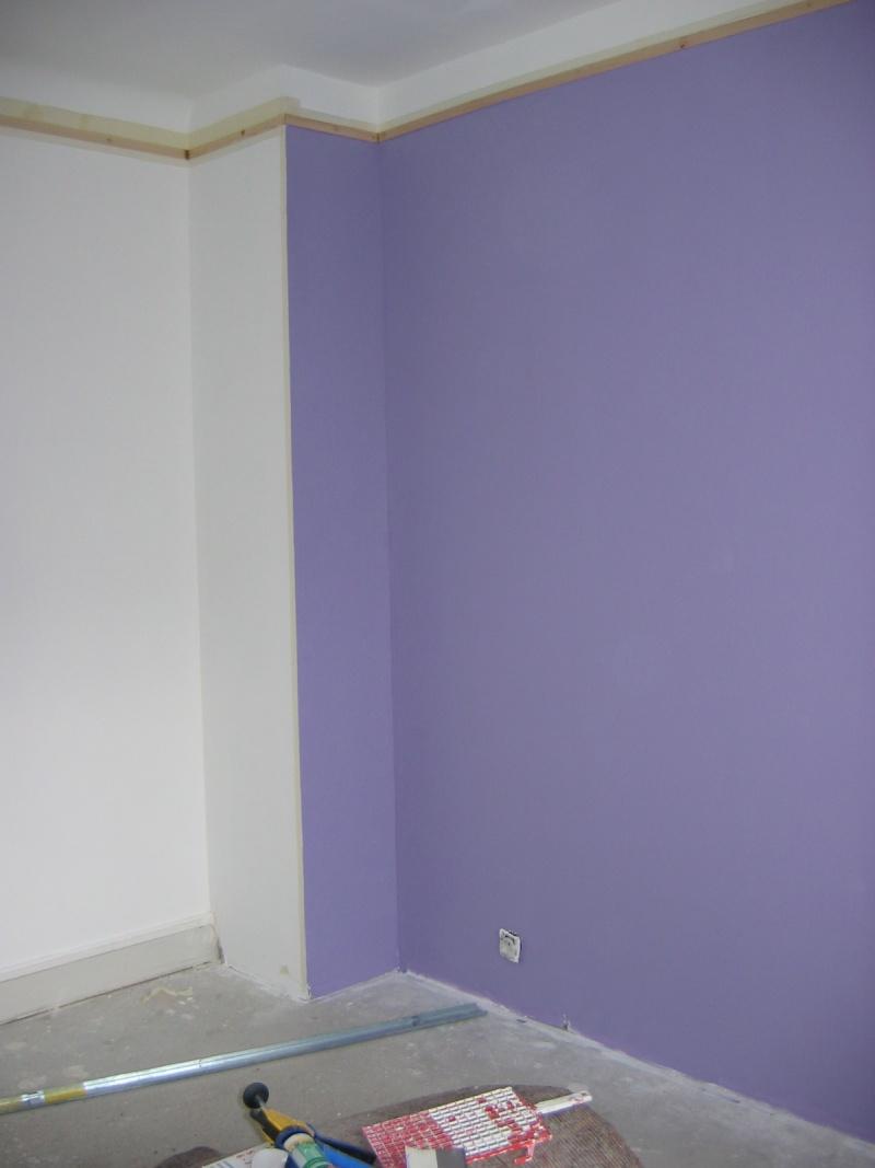 Chambre Couleur Iris 025546 La Meilleure Conception D 39 Inspiration Pour Votre