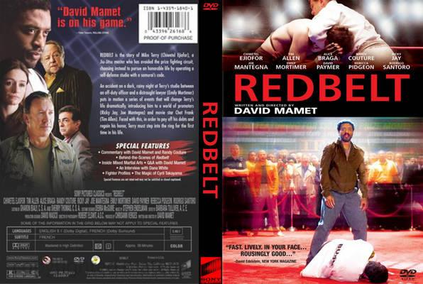 والأثاره Redbelt .2008....................................نوع الترجمه big1210.jpg