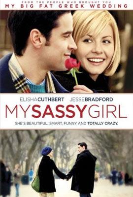 My.Sassy.Girl.2008....................... sassey10.jpg