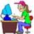http://i53.servimg.com/u/f53/12/23/84/37/th/encai_12.jpg