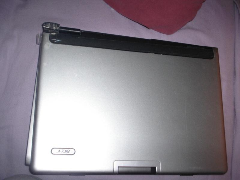 dcfn0012.jpg