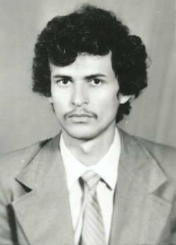 Григорий Михайлович Курас