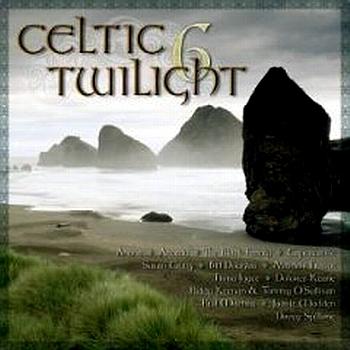 VA - Celtic Twilight 6 (2003)
