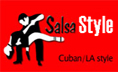 Styles of Salsa