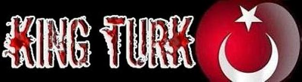 KingTurk-Team