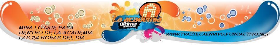 TV AZTECA en vivo por Internet