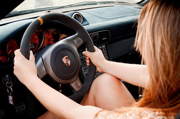 car-po11.jpg