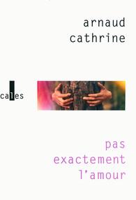cathri10.jpg