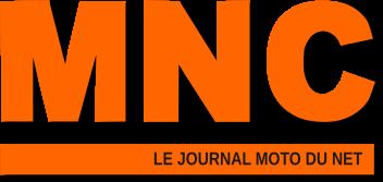logo_112.png