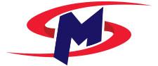 logo_211.png