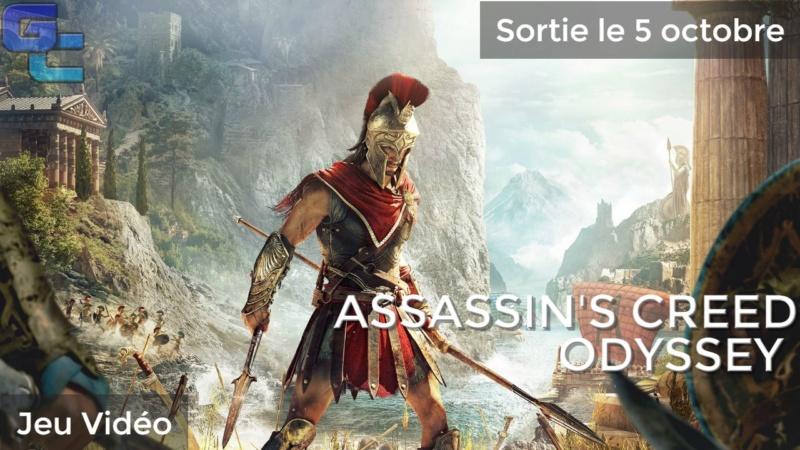 assass11.jpg