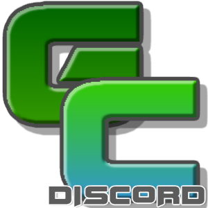 GC Discord