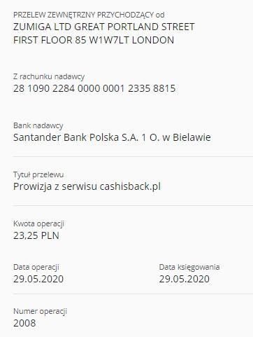cash10.png